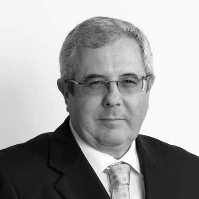 Antonio Valbuena Piamonte