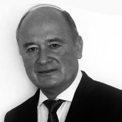 Jaime Avila Aedo