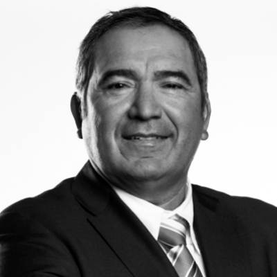 Francisco Jara