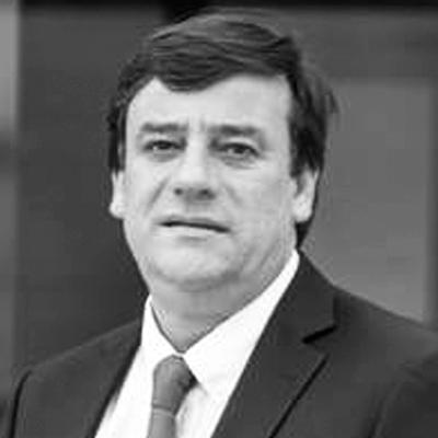 Patricio Vilaplana Barberis