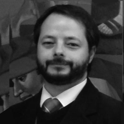 Antonio Avendaño Galleguillos
