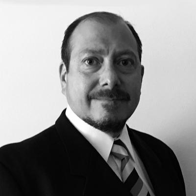 Jaime Gaete Romero