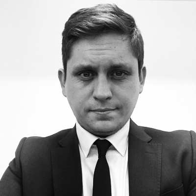 Rodrigo Poblete Antonucci