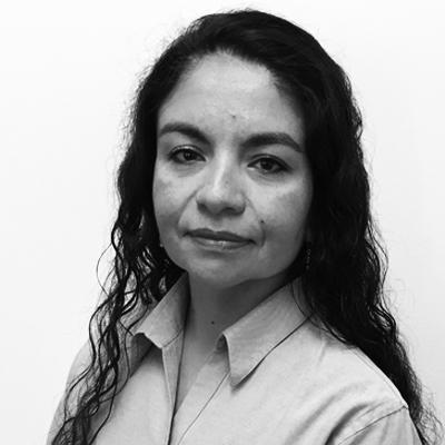 Carla Moyano Vásquez