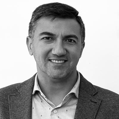 claudio figeroa Rivera